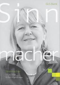 Sinnmacher-Magazin